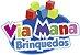 Logo Profissional - Imagem 2