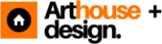 Logo Profissional - Imagem 4