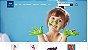 Customização e Personalização Plataforma Loja Integrada - Imagem 10