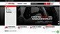 Customização e Personalização Plataforma Loja Integrada - Imagem 4