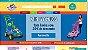 Customização e Personalização Plataforma Loja Integrada - Imagem 6