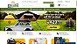 Customização e Personalização Plataforma Loja Integrada - Imagem 9