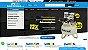 Customização e Personalização Plataforma Loja Integrada - Imagem 1