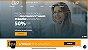 Customização e Personalização Plataforma Loja Integrada - Imagem 2