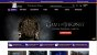 Customização e Personalização Plataforma Loja Integrada - Imagem 3