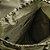 Bolsa de Ombro Militar Tática Urban Camuflado Francês Invictus - Imagem 5