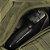 Bolsa de Ombro Militar Tática Urban Camuflado Francês Invictus - Imagem 4