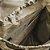 Bolsa de Ombro Militar Tática Urban Camuflado Digital Deserto Invictus - Imagem 5