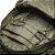 Mochila Militar Tática Defender Camuflado Francês Invictus - Imagem 4