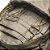 Mochila Militar Tática Defender Camuflado Digital Deserto Invictus - Imagem 4