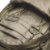 Mochila Militar Tática Defender Camuflado Multicam Invictus - Imagem 4