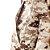 Bermuda Militar Tática Camuflado Digital Desert Invictus - Imagem 3