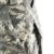 Bermuda Militar Tática Camuflado Digital ACU Invictus - Imagem 3