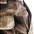 Bermuda Tática Militar Camuflada A-TACS Invictus - Imagem 3