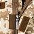 Gandola Militar Camuflada Digital Desert Invictus - Imagem 3