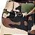 Calça Militar Tática Combat Camuflado Francês Invictus  - Imagem 5