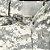 Calça Militar Tática Combat Camuflado Digital ACU  Invictus  - Imagem 4