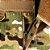 Calça Militar Tática Combat Camuflado Multicam ACU  Invictus  - Imagem 5