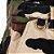 Calça Militar Tática Guardian Camuflada Francês Forças Especiais Invictus  - Imagem 6