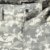 Calça Militar Tática Guardian Camuflada Digital ACU Forcas Especiais Invictus  - Imagem 4