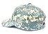 Boné Militar Camuflado Digital ACU - Imagem 2