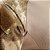 Combat Shirt A-Tacs AU Raptor Invictus - Imagem 4