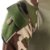 Combat Shirt Camuflado Francês Oliva Raptor Invictus - Imagem 4