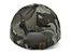 Boné Camuflado Navy Seals - Imagem 2