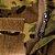 Gandola Militar Camuflada Multicam Invictus - Imagem 6