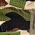 Gandola Militar Camuflado Francês Invictus - Imagem 4