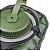 Refil de Hidratação Viper Invictus 2 Litros - Imagem 6