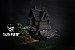 House Nevermore - Imagem 1