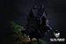 House Nevermore - Imagem 3