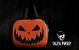 Pumpkin Rectangular  - Imagem 1