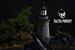 The Lighthouse - Imagem 3