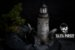 The Lighthouse - Imagem 2