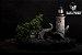 The Lighthouse - Imagem 1