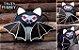 Bag Morcego - Imagem 1