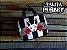 Bag White Cat - Imagem 3
