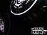 Bag Michael Myers  - Imagem 2