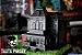 House Psycho  - Imagem 2