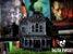 House Psycho  - Imagem 1