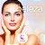 Tratamento com Ozonioterapia  - Imagem 1
