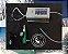 Aparelho medicinal de Ozonioterapia  - Imagem 1