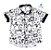Camisa Mickey - Adulta  | Avulsa - Imagem 1
