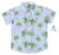 Camisa Taylor - Palmeiras| Safari - Imagem 3