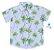 Camisa Taylor - Adulta  | Safari - Imagem 1