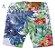Bermuda Vicente - Estampa Floral | Sarja - Imagem 4