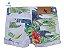 Shorts Fernanda - Estampa Floral | Sarja - Imagem 2