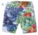 Bermuda Vicente - Floral (Adulto) - Imagem 4